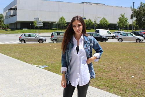 ina, ina the blog, catarina soares, blogger, fashion