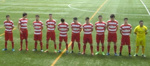 Juniores Cesar 1 SJVer 4