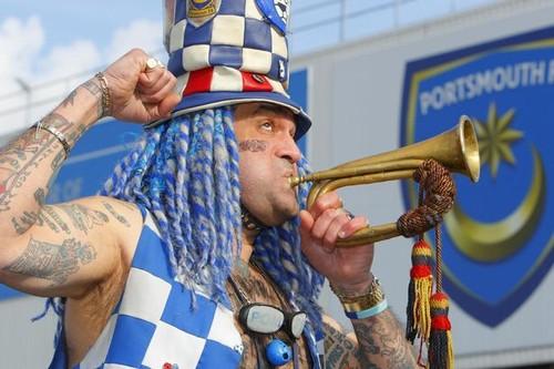 John Portsmouth Football Club Westwood.jpg