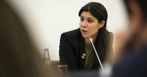 A-pergunta-de-Mariana-Mortágua-ao-melhor-CEO-da-E