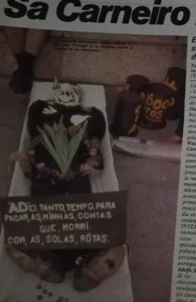 tumba.png