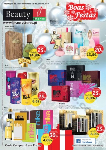 promo-beauty-stores-20181128-20190106_000.jpg