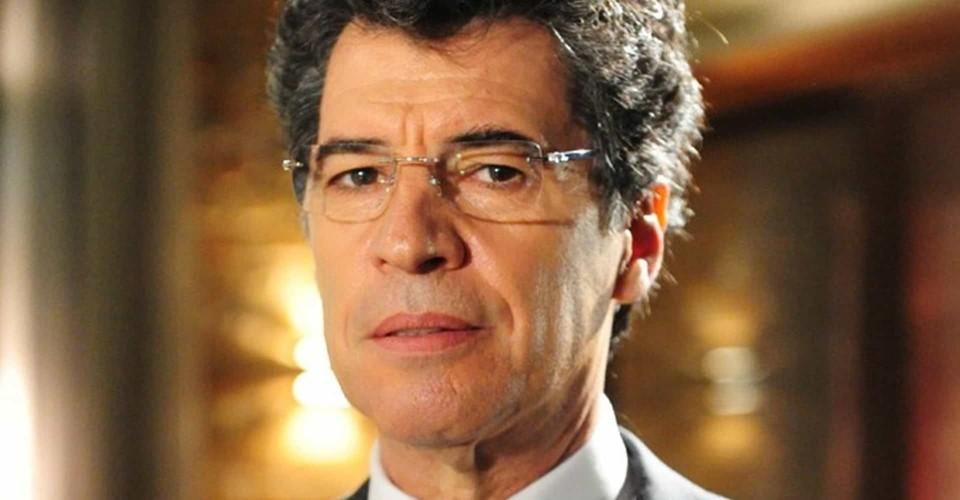Paulo Betti Arquivo (2).jpg