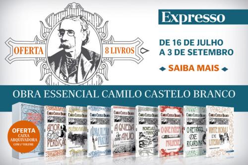 EXPRESSO.jpg