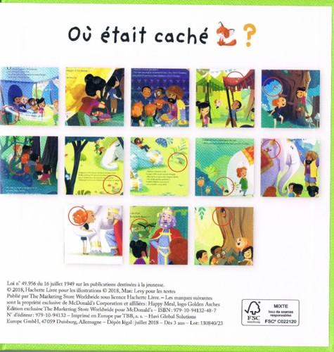 livros_franceses (1).jpg