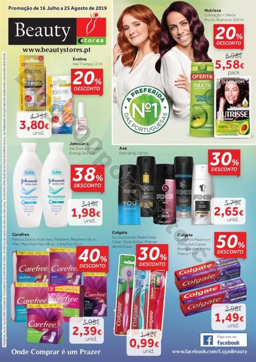 BeautyStores_16 de Julho a 25 de Agosto_000.jpg