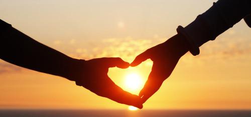 love-romance-heart-sunset-hands-shutterstock-640x3