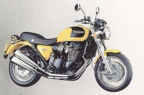 Triumph Thunderbird Sport  98  1.jpg