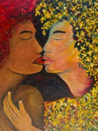 Renato Rodyner - A Revolução dos Beijos.jpg