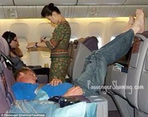 1410929850698_wps_1_passenger_shaming_instagr.jpg