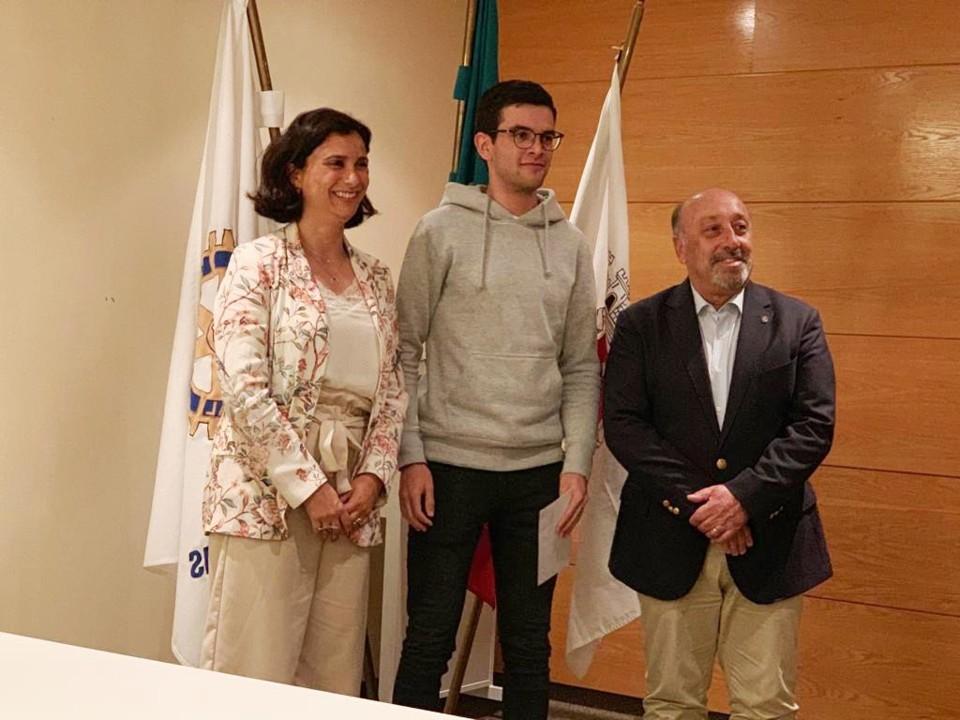 Bolsas Rotary (2).jpg