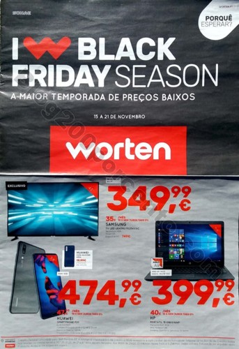 back friday worten 15 novembro_1.jpg