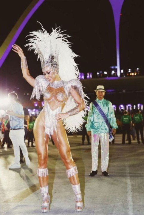 Sabrina Sato 4 (Carnaval Rio 2020).jpg