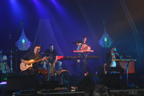 Rui Veloso na Expofacic 2010 (6)