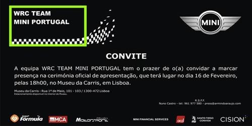 Convite_AA