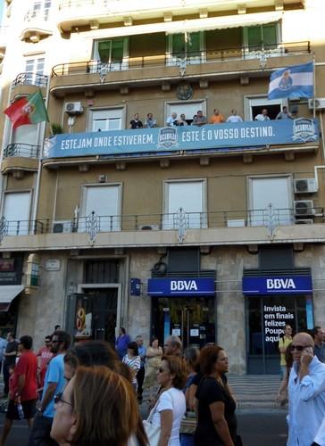 manif_cartaz_avrepublica_casafcporto_anagomes.jpg