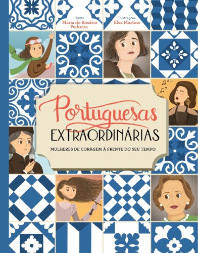 Portuguesas Extraordinarias.jpg