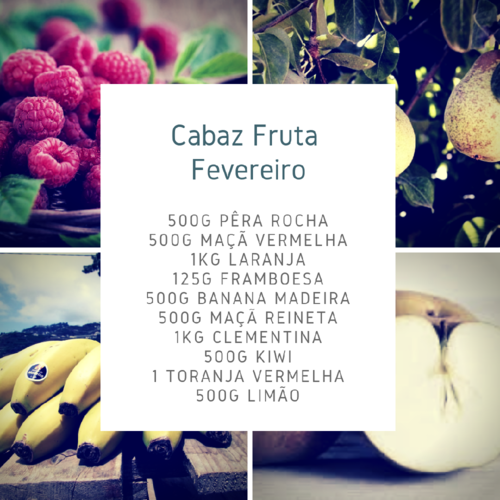 CabazFrutaFev.png