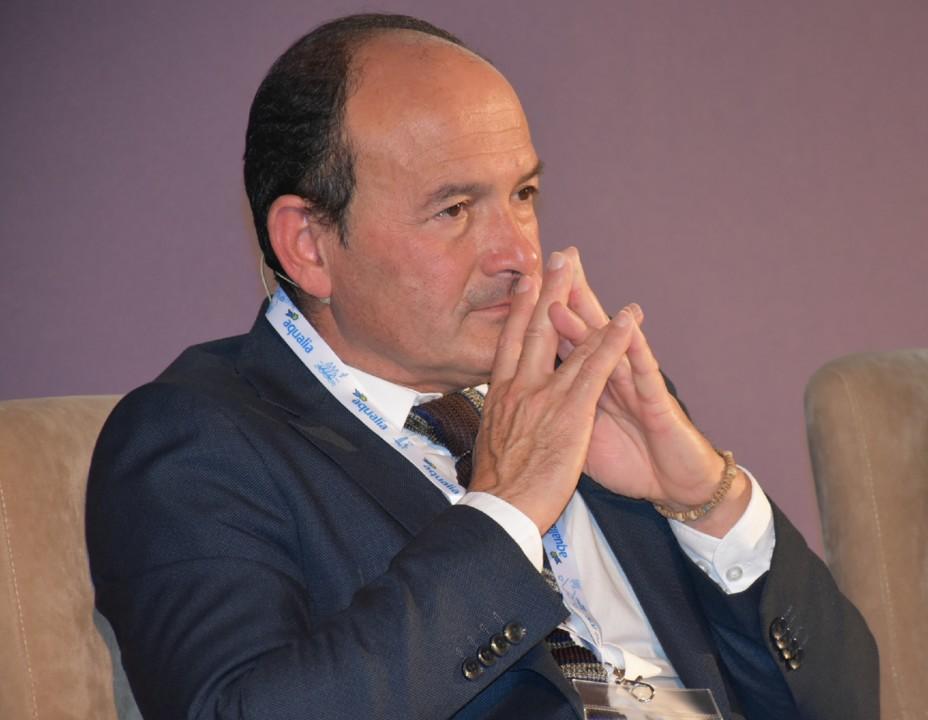 presidente AR Francisco Oliveira.JPG