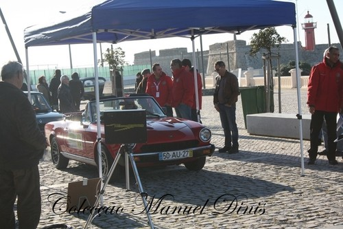 Rally Fim d' Ano 20162017  (162).JPG