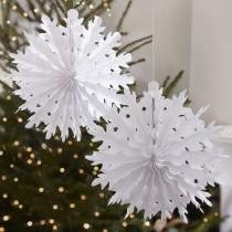 vn-216_snowflake_decorations_zoom.jpg