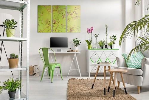 decor-greenery-1.jpg