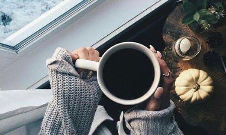 café.jpeg