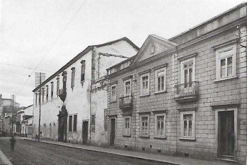 Palácio Ameal fachada nascente.jpg