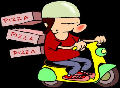 entregador-de-pizza.png