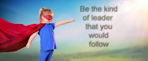 leadership_3.jpg