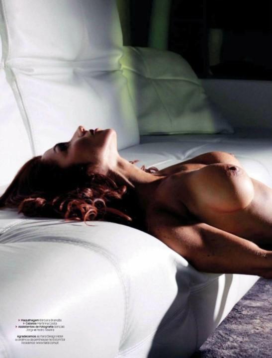 Raquel Henriques 14.jpg
