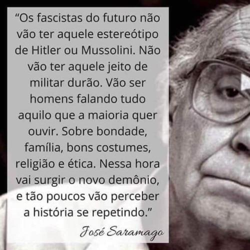 José Saramago #5.jpg