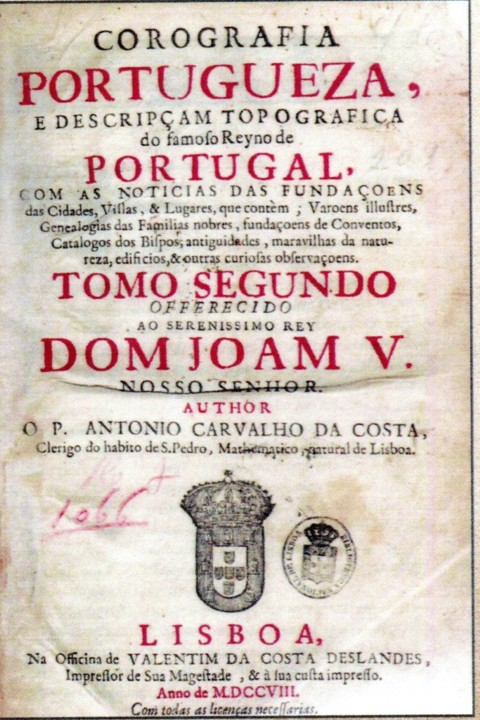 Corografia Portuguesa.jpg
