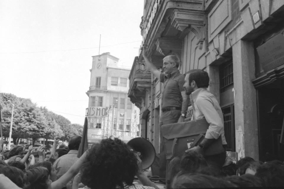 25-de-abril-em-Braga-196.jpg