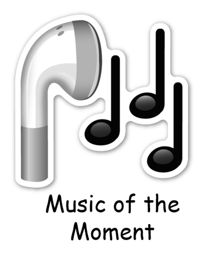 Music of the Moment (by - Maria).png