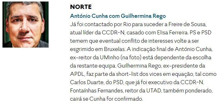 ccdr candidato.jpg