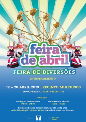 Feira Abril 2019_cartaz.jpg