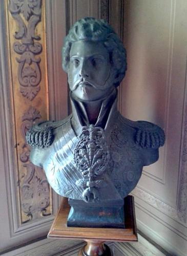 Busto_de_D._Pedro_I_-_Museu_Nacional_01[1].jpg