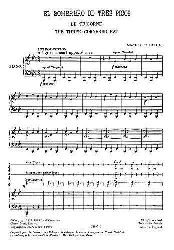 Tunga Moln – Tunga Moln III (2017) Download Music Free in ...