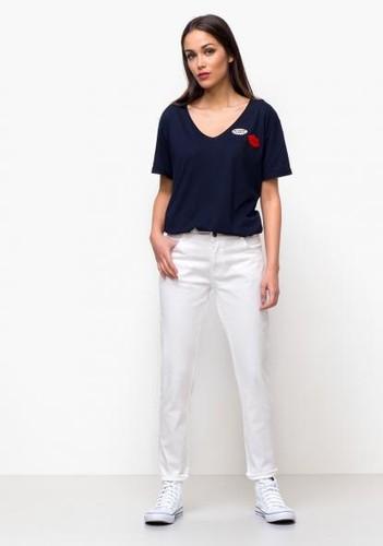 Carrefour-moda-10.jpg