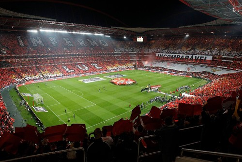 Benfica_Sporting_1.jpg