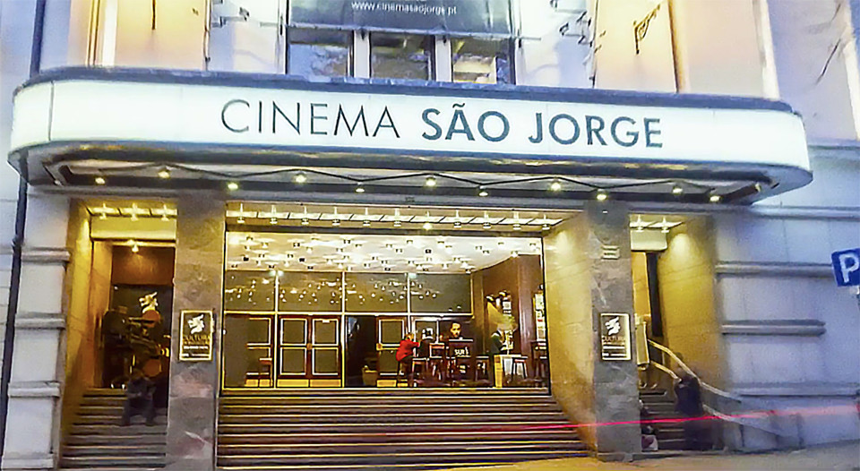 Cinema São Jorge.jpg