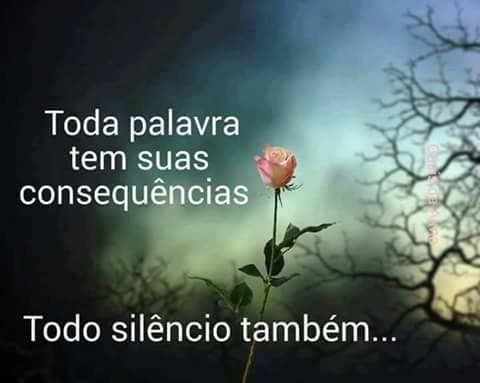 FB_IMG_1480580839024.jpg