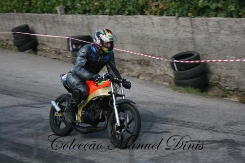 GP Lordelo 2016 Domingo (340).JPG