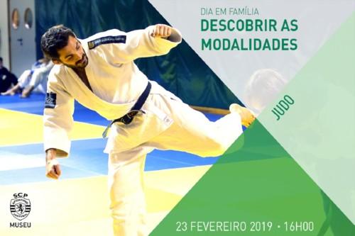 judo_website.jpg