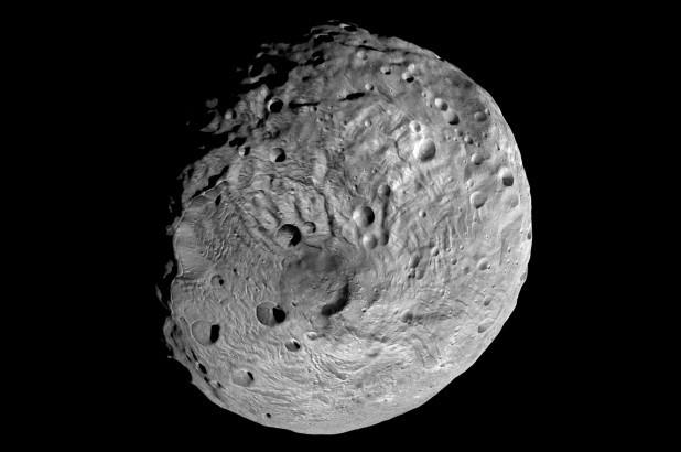 asteroid-flyby-01.jpg