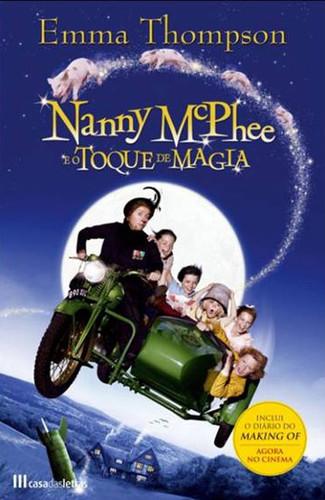 Nanny-McPhee2.jpg