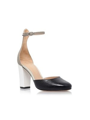kurt-geiger-myra-court-shoes-profile.jpg