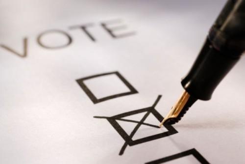 votar2015.jpg