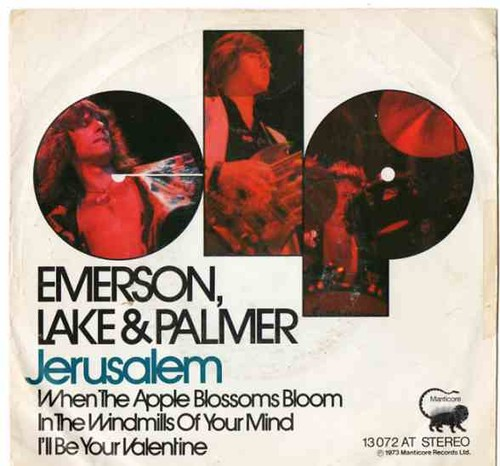 Emerson, Lake & Palmer - Jerusalem.jpeg